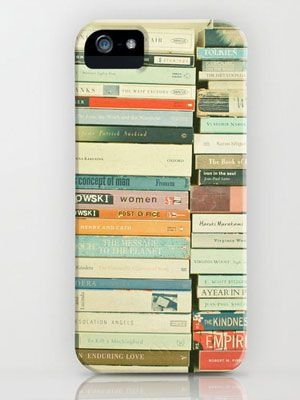 book-lovers13
