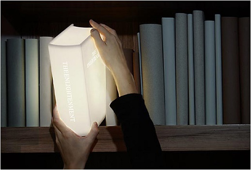 book-lovers6