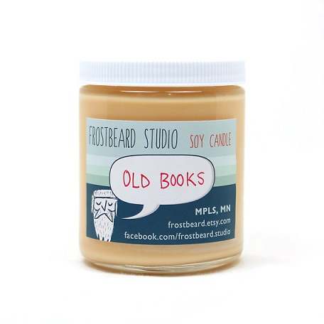 book-lovers8