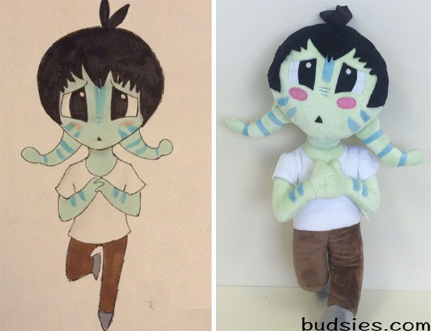 budsies-plush-toys-children-drawings-13