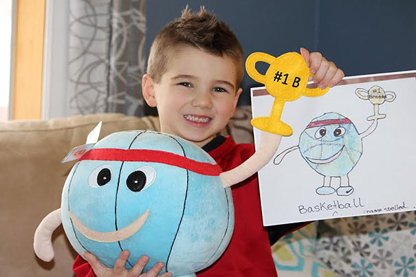 budsies-plush-toys-children-drawings-2