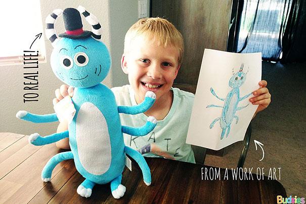 budsies-plush-toys-children-drawings-4