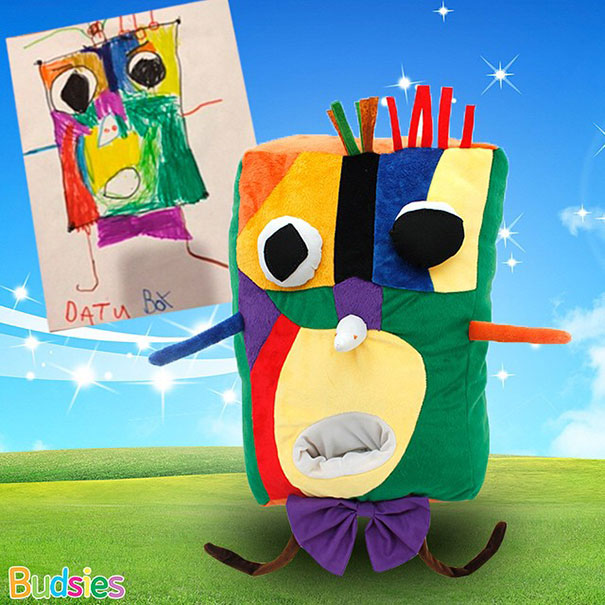 budsies-plush-toys-children-drawings-5