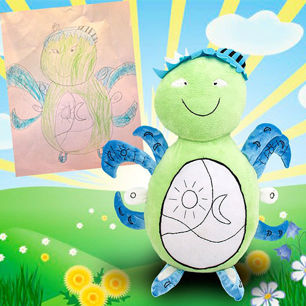 budsies-plush-toys-children-drawings-6