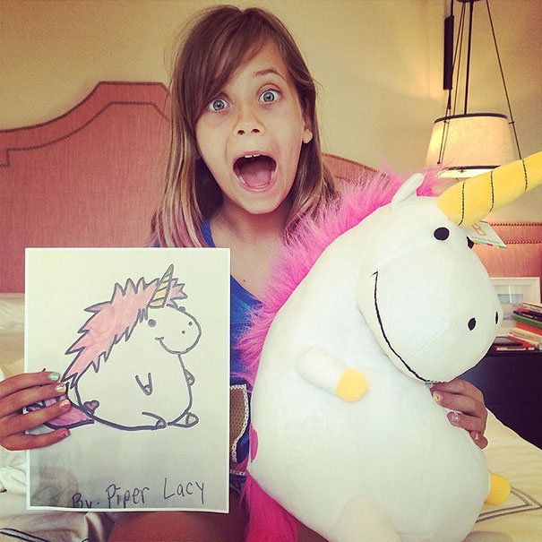 budsies-plush-toys-children-drawings-7