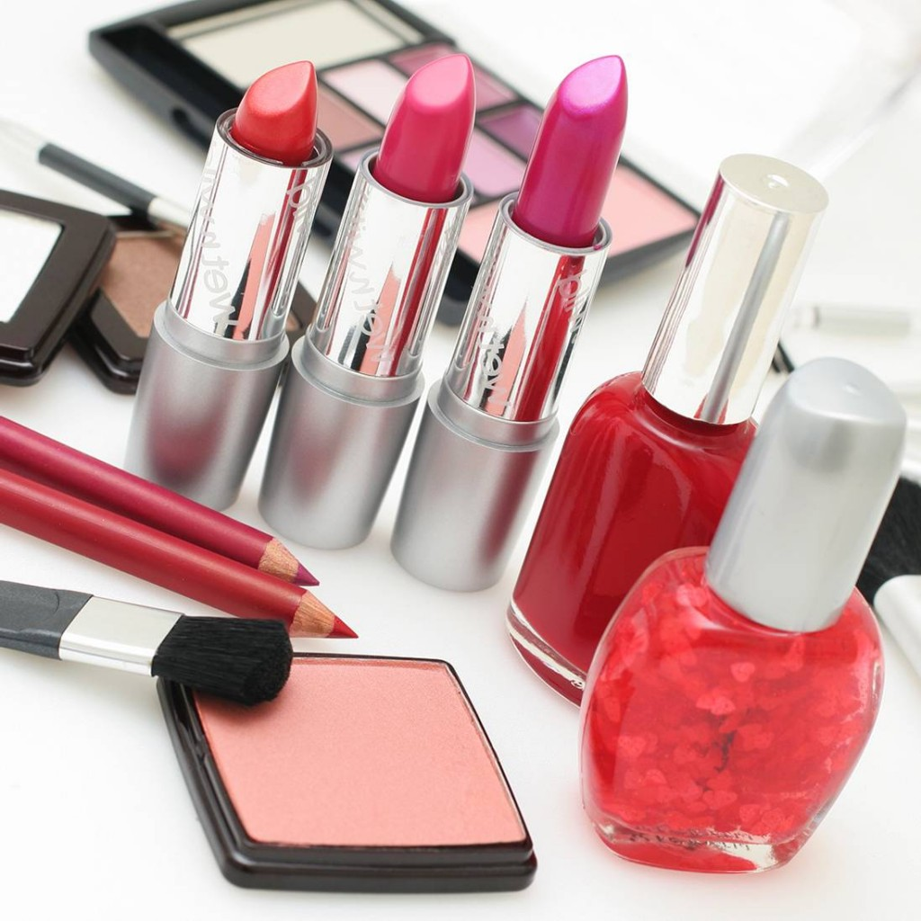 buying-the-right-cosmetic-product1