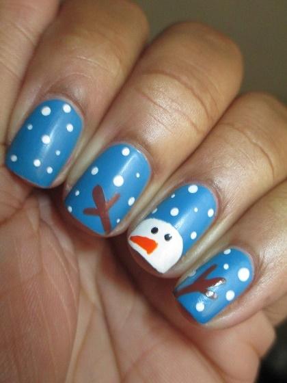 christmas-nails10