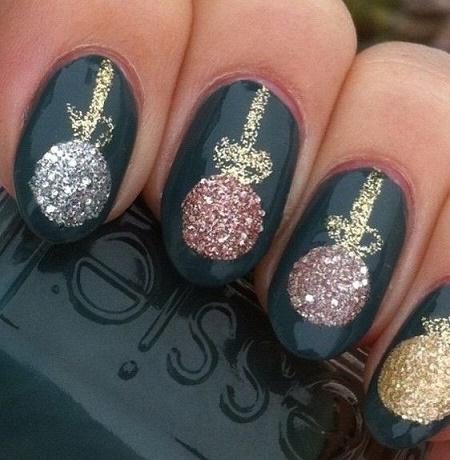 christmas-nails11