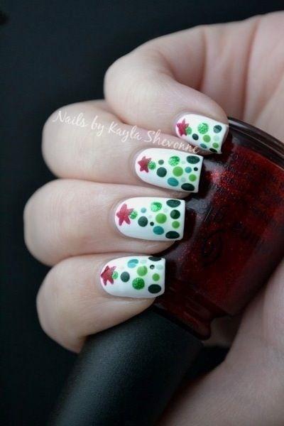 christmas-nails12