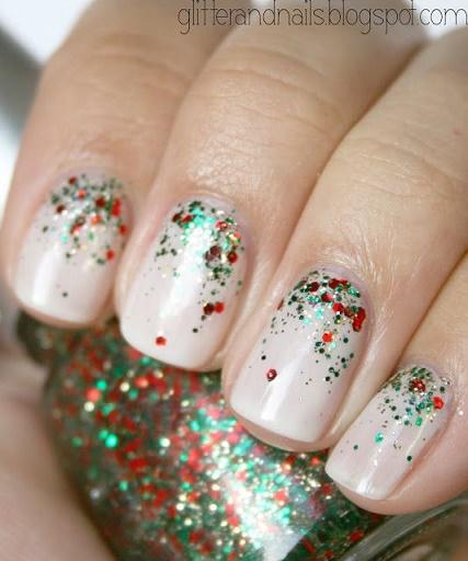 christmas-nails13