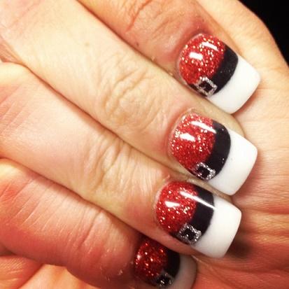 christmas-nails14