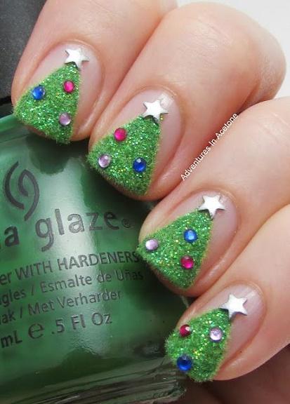 christmas-nails15