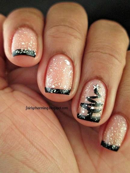 christmas-nails17