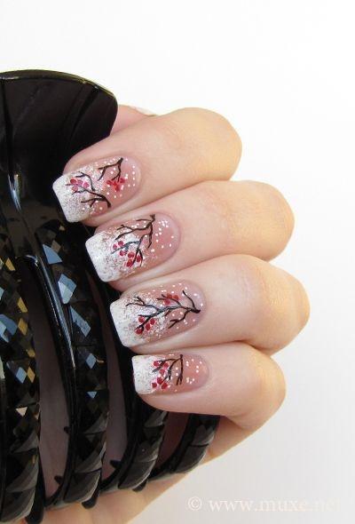 christmas-nails19