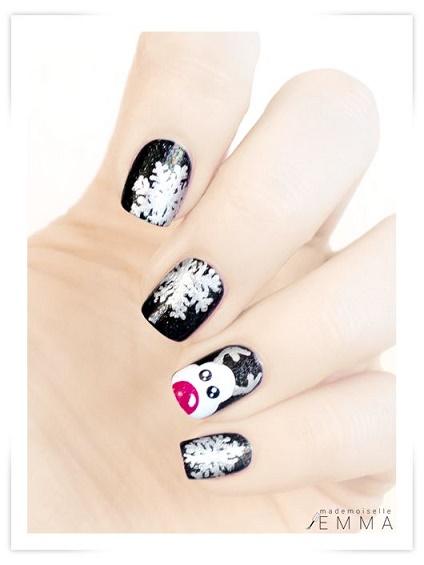 christmas-nails21