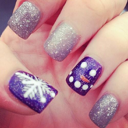 christmas-nails23