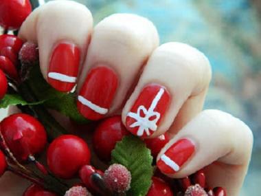 christmas-nails28
