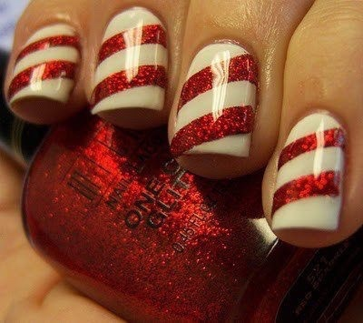 christmas-nails30