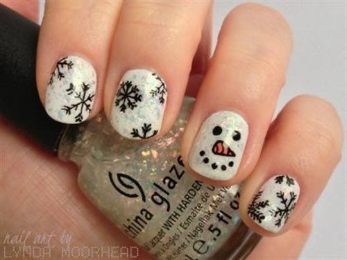 christmas-nails7