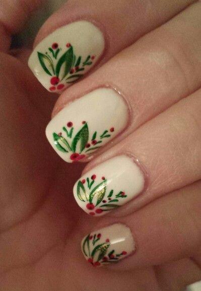 christmas-nails8