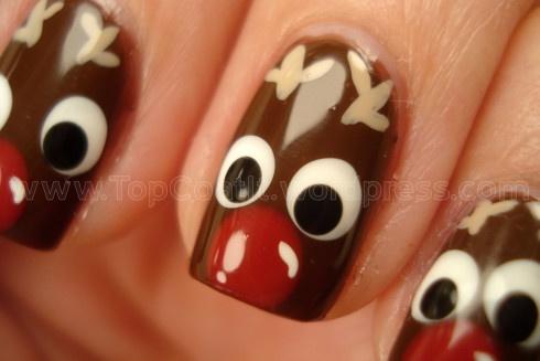 christmas-nails9