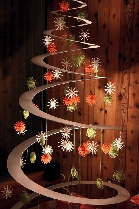 christmas-tree13