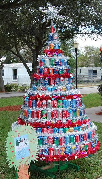 christmas-tree14