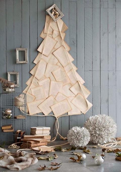 christmas-tree15