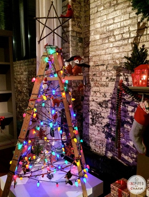 christmas-tree17