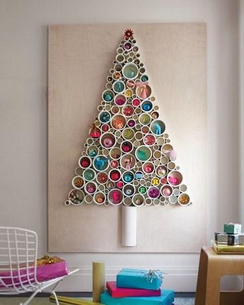 christmas-tree18