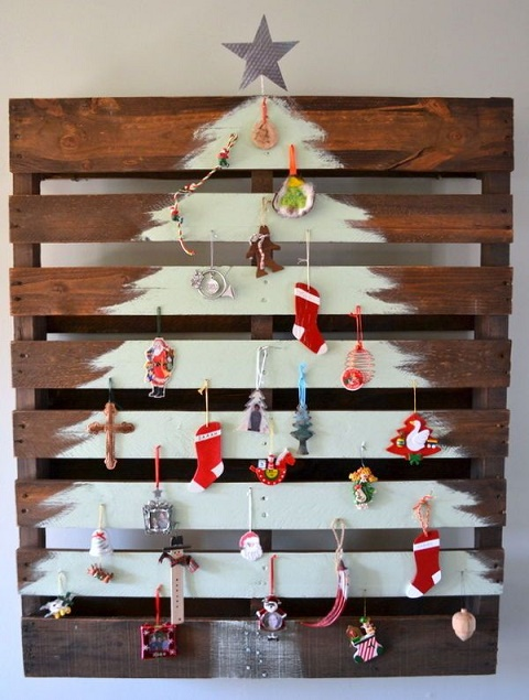 christmas-tree19
