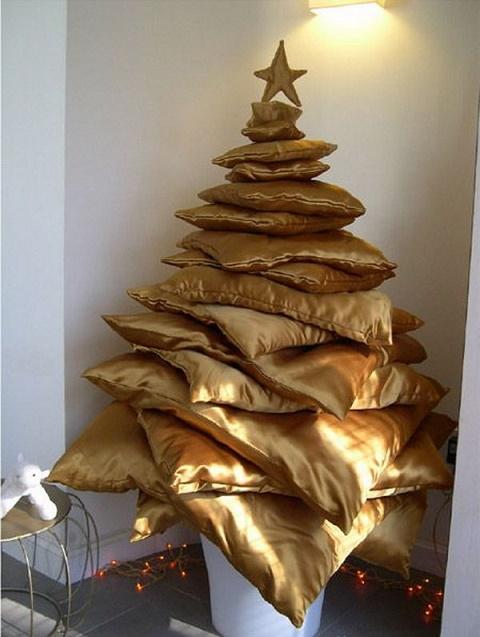 christmas-tree20