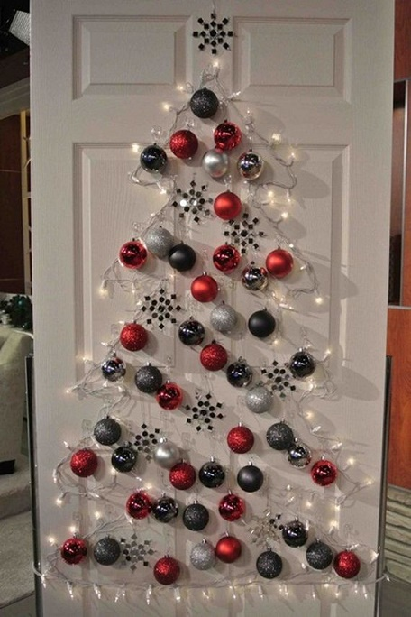 christmas-tree22