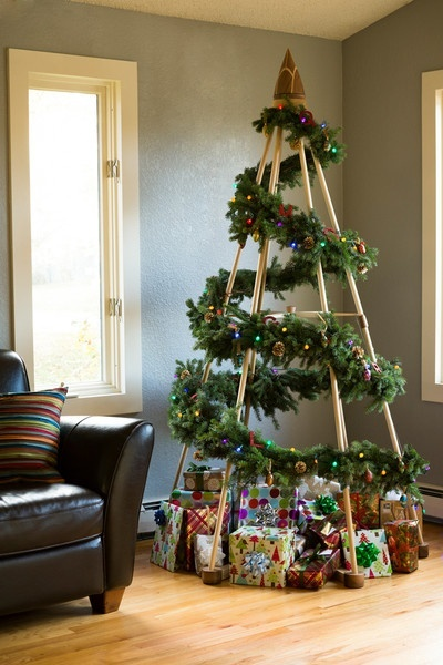 christmas-tree23