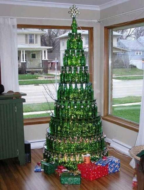 christmas-tree24