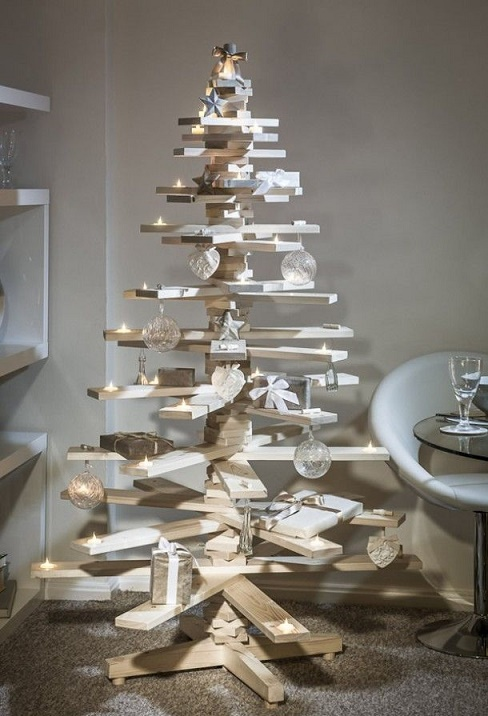christmas-tree25