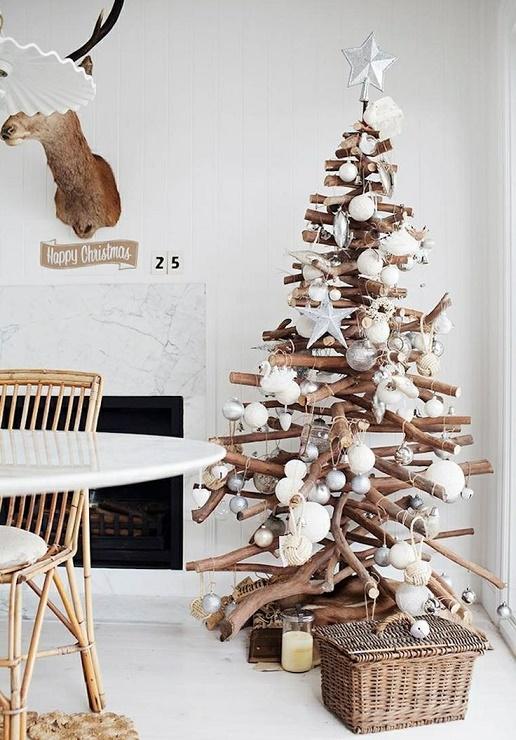 christmas-tree4.