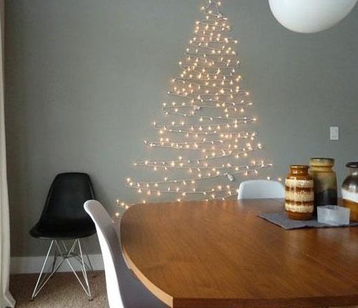 christmas-tree7