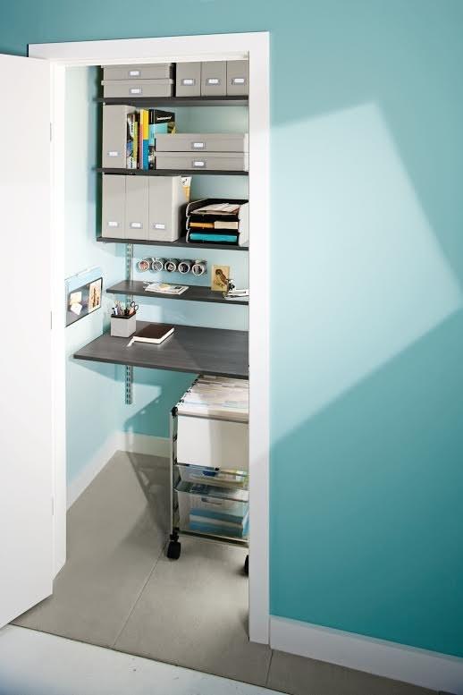 closet21