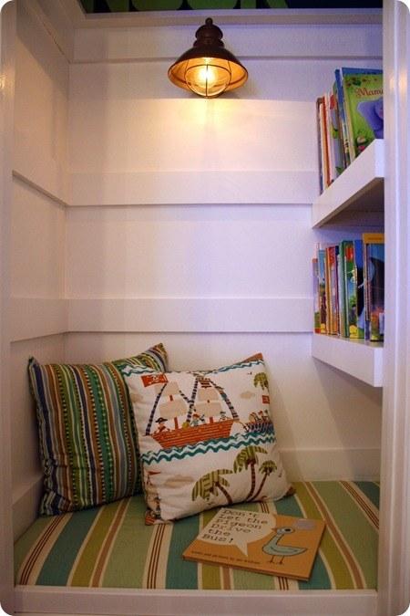 closet22