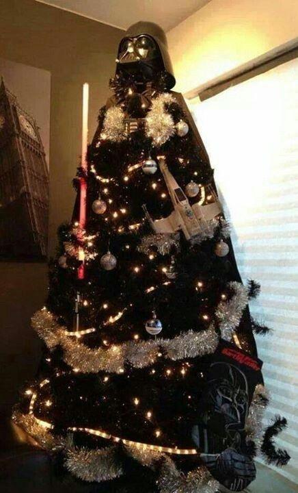 colorful-christmas-trees4