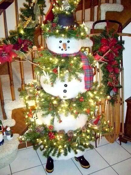 colorful-christmas-trees7