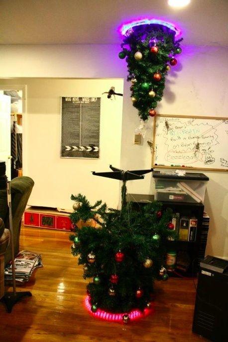 colorful-christmas-trees8