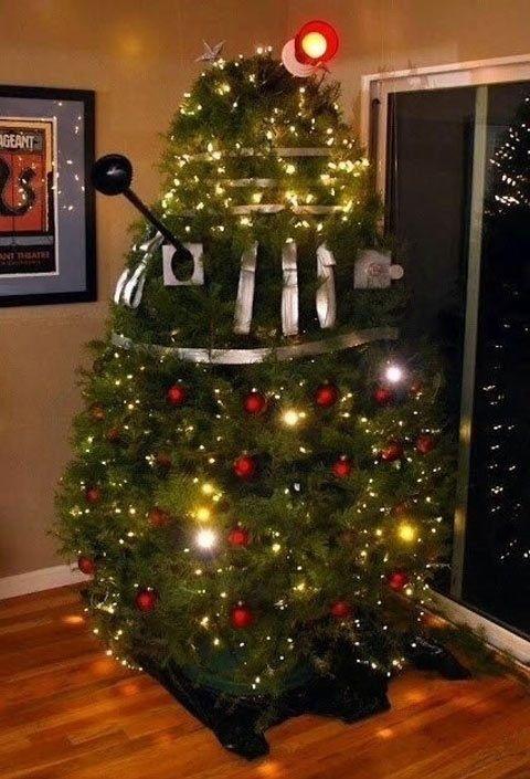 colorful-christmas-trees9