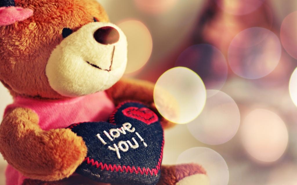 fotos-amor