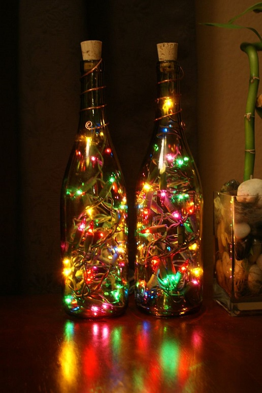 haz-tu-casa-navideña15