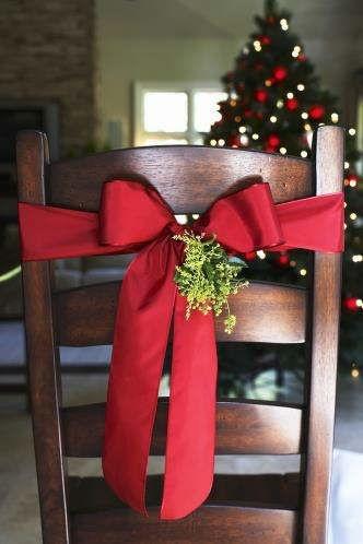 haz-tu-casa-navideña16