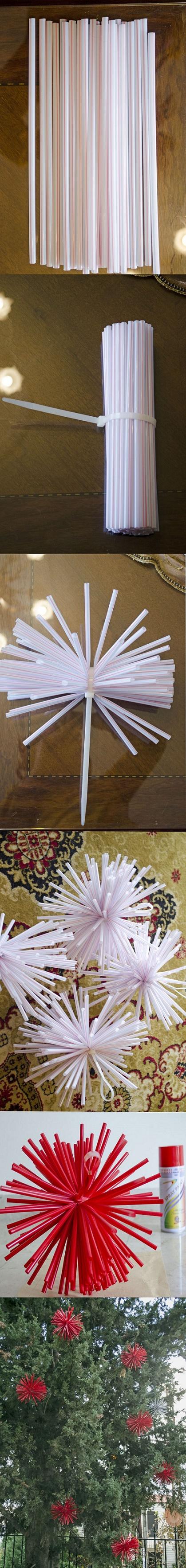 20 ideas f ciles y econ micas para decorar tu casa estas - 20 ideas geniales para organizar tu casa ...