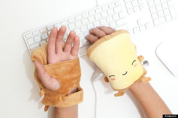 inventos019