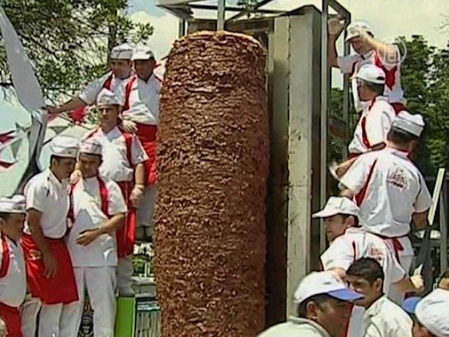 los-9-records-guiness-de-comida-mas-bestias-de-la-historia_3